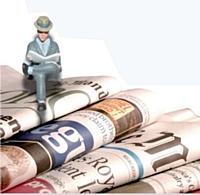 7 consignes pour que votre communiqué débouche sur un article