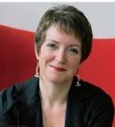 Avivah Wittenberg-Cox est l'auteur du livre Mixité dans l'entreprise, mode d'emploi