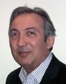 Francis Karolewicz, dirigeant fondateur de FMK Consulting.