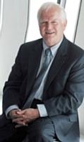 « Les entreprises subissent la loi du plus fort »