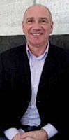 Jean-Marc Fau, dirigeant de Comatec.