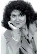 Maître Murielle Isabelle Cahen est avocate à la Cour d'appel de Paris depuis 1986. Elle conseille les entreprises sur des questions de droit du travail, des sociétés, de l'Internet, de l'informatique ou encore de la propriété. Murielle-cahen.com
