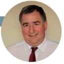 Jean-Paul Fèvre, dirigeant de Plant Advanced Technologies: Ses plantes carnivores sont cotées en Bourse