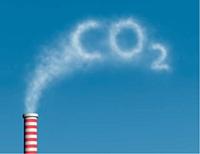 Les avantages du Bilan Carbone