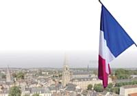 LE MADE IN FRANCE, UNE PLANCHE DE SALUT POUR LES PME?