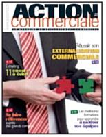 La rédaction vous présente ici sa sélection d'articles lus dans les titres du groupe Éditialis (éditeur de Chef d'Entrep...