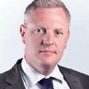 Benoît BLANCKAERT, chef du département entreprises et occasions chez Toyota