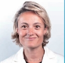 Héloïse DANIEL-CLOT, responsable du marché des entreprises, à la Caisse d'Épargne