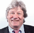 Jean-Claude DUPLAA, vice-président des Dirigeants commerciaux de France
