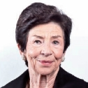 Yvette GODARD, vice-président nationale de FCE (Femmes chefs d'entreprises) France