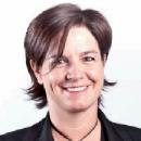 Sonia RAMEAU, membre du comité directeur de CroissancePlus