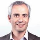 Franck SADIA, responsable ommunication de Prodware