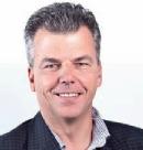 Marc SCHILLACI, président du directoire d'Oxatis, dirigeant de l'année 2009