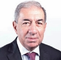 Bernard TORJMAN, délégué général d'Ethic