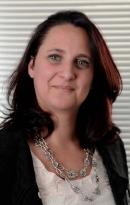 CARINE GUICHETEAU, Redactrice en chef
