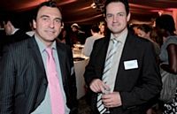 11 Yann Rambaud et Christophe Perrin (Prodware)