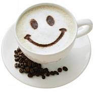 Pause-café: la crème des équipements