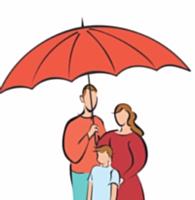 DÉJOUER LES PIÈGES de l'assurance-vie