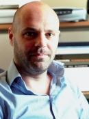 Nicolas Goubly, Fondateur et président de Decode Consulting (conseil et formation en stratégie mobile)