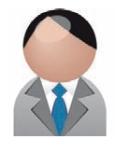 Les chefs d'entreprise, des stressés comme les autres ?