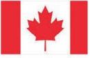 Au Canada, les entretiens d'embauche sont parfois carnavalesques