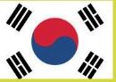 Une entreprise coréenne condamnée pour avoir forcé ses employés à maigrir