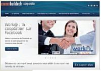 Développez la cooptation grâce à Facebook