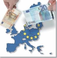 Panorama des coups de pouce financiers accordés par l'Europe