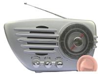 Radio moquette, une fréquence à surveiller