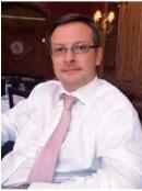 Avocat et président de Monavocatenligne.com