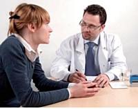 Réforme de la médecine du travail: deux nouvelles obligations pour l'employeur