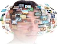 La réalité augmentée passe du grand aux petits écrans