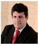 Me Fabrice Lorvo: Avocat associé chez FTPA
