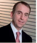 Philippe Berna p-dg de Kayentis etprésident duComitéRichelieu