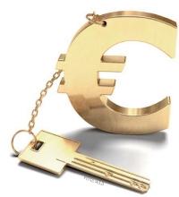 PME et accès au crédit: experts-comptables et banques s'engagent