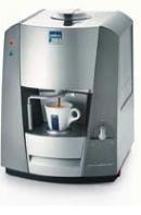Des machines à café adaptées aux TPE