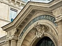 Les cotations de la Banque de France à la loupe