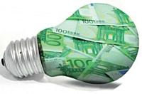 Vos brevets plus vite rentabilisés?