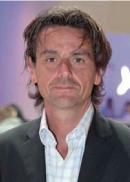 Bruno Mocher, fondateur de Generik