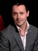 Sébastien Forest, dirigeant d'Alloresto.fr
