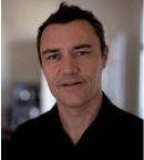 Anthony Poyac, directeur général de Prixtel