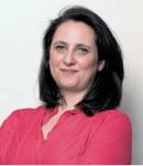 Carine Guicheteau Rédactrice en chef - cguicheteau@chefdentreprise.com