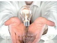 Des propositions concrètes pour promouvoir l'envie d'entreprendre