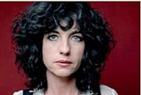 25 dirigeantes ont été photographiées par Jean-Luc Bertini. Ici, Audrey Jadot, coiffeuse.