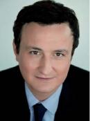 <b>Benoît Grisoni</b>, directeur, Boursorama Banque. « - Encadre64911
