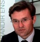 Olivier Duha, président de CroissancePlus, propose la création d'un médiateur des délais de paiement.
