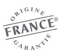 Label Origine France Garantie: top départ!