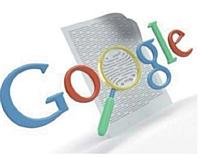 Orange devient la régie locale de Google AdWords en France