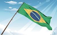 Surfez sur la croissance brésilienne