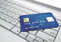 Les banques en ligne, moins chères mais réservées aux particuliers